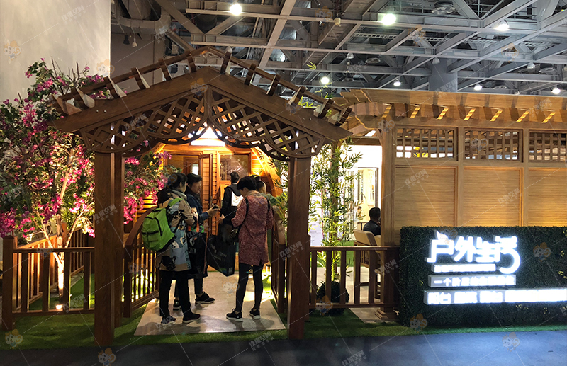 广州设计周 2017年11月