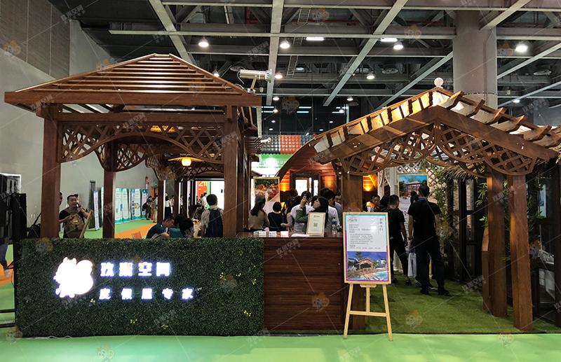 亚洲住宅博览会